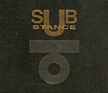 Steve Stoll<br>06.03.99, Bergen
