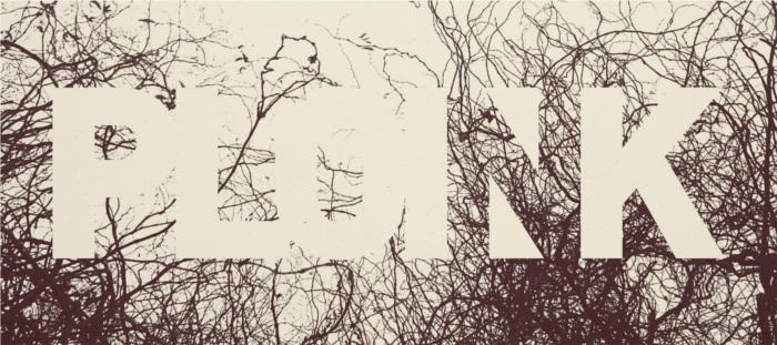 Juan Atkins<br />16.05.12, Bergen