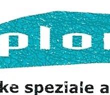 Ploink Spetziale<br />Trulz &#038; Robin<br />05.04.02, Bergen