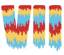 PLOINK STAGE @<br />DEN ELLEVILLE FESTEN VII<br />VARIOUS ARTISTS<br />19.09.15, BERGEN